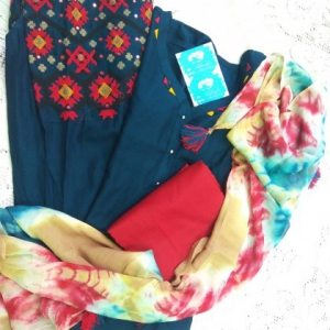 butique 3pc 2